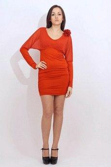 Платье Kokette